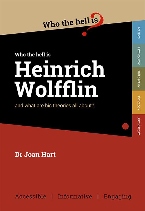 Heinrich Wolfflin