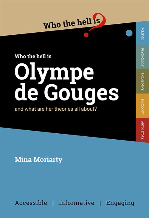 Olympe de Gouge